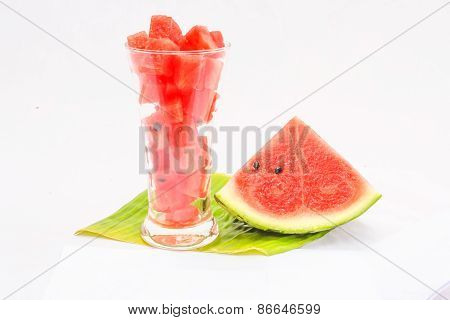 Waater Melon