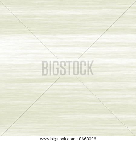 Abstract Light Palegreen Lime Fiber Texture Background