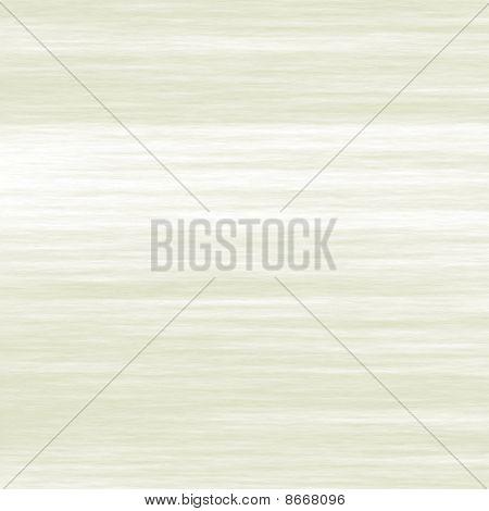 Abstract Light Palegreen Lime Fiber Texture Background