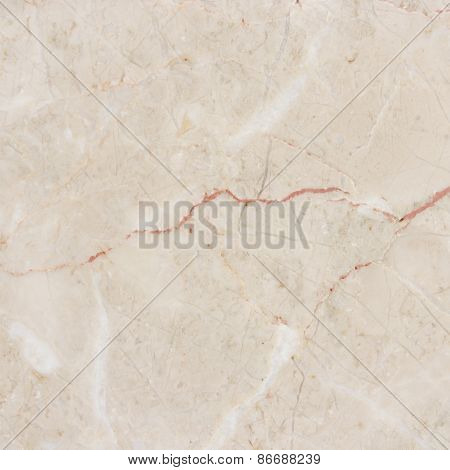 Marble Texture, stone wall.