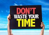 image of waste management  - Don - JPG
