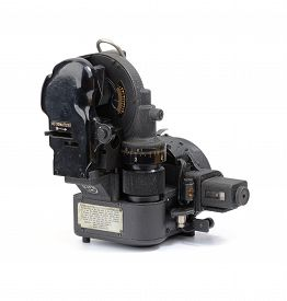 image of corps  - Bubble sextant - JPG