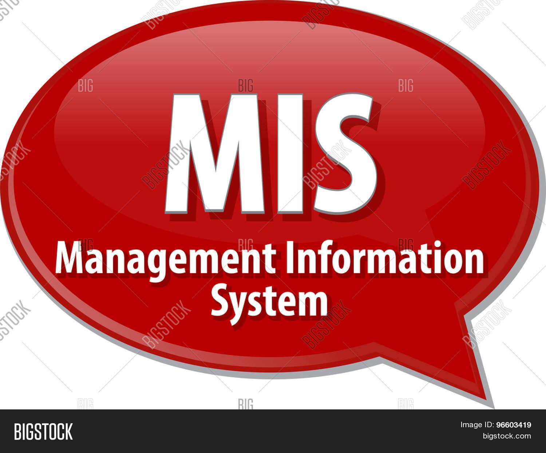 information technology speeches