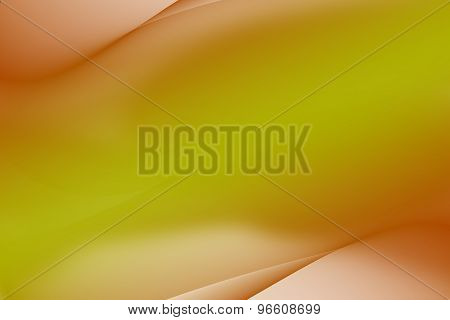 Abstract Gradient Color Background