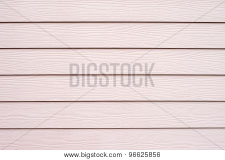 Artificial Tree Bark Background