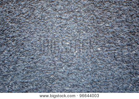 Textured Concrete Background.