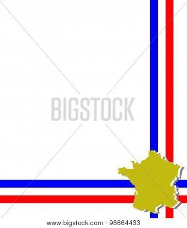 france template