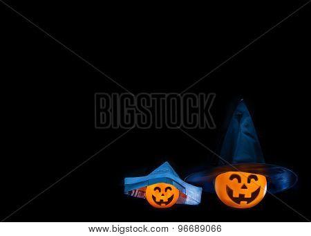 Halloweeners