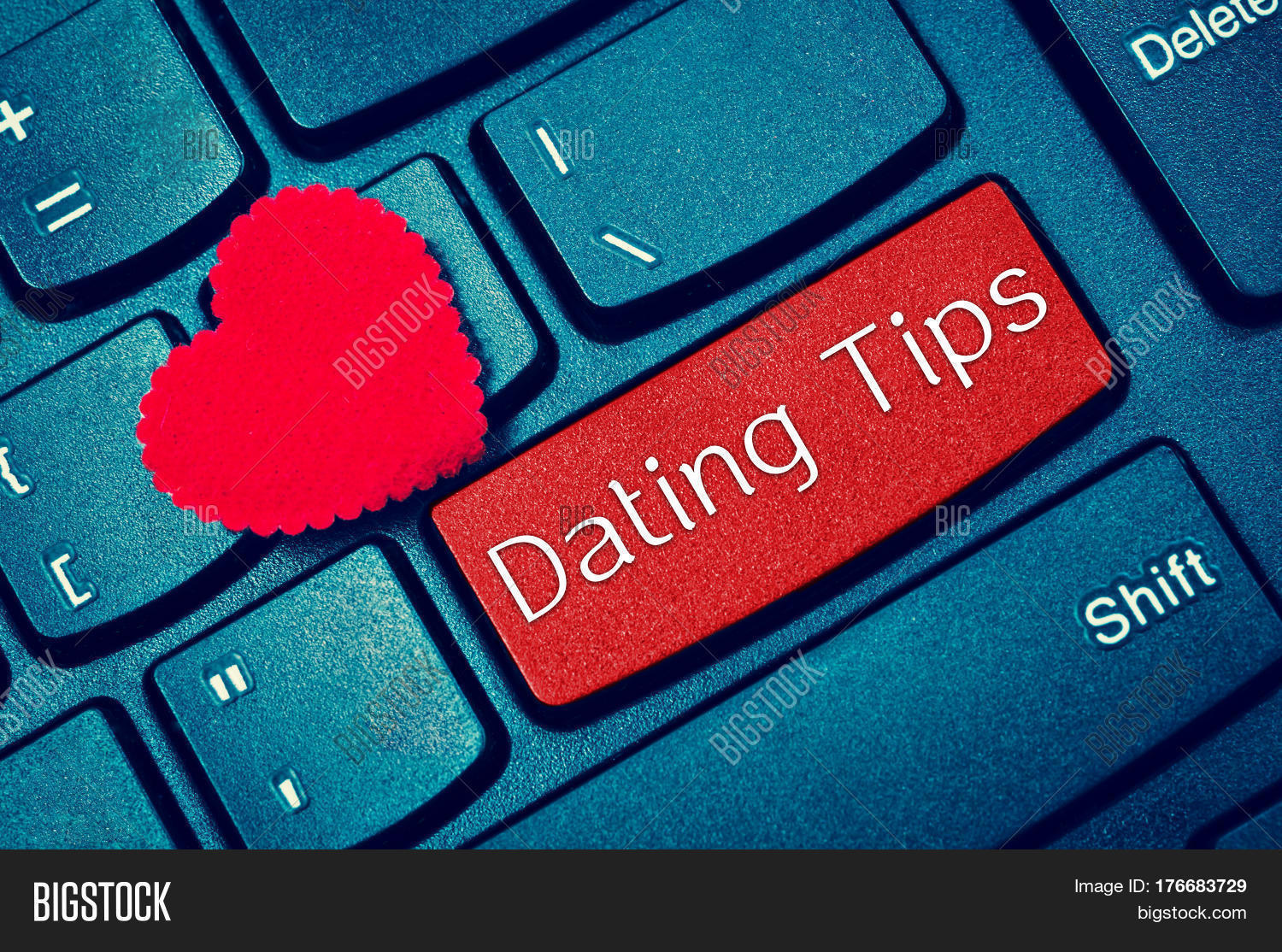 Online dating message tips in Brisbane