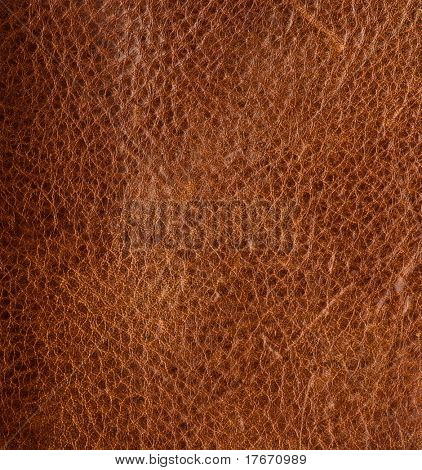 textura de algodón