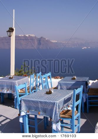 Santorini Oia 03