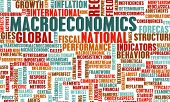 picture of macroeconomics  - Macroeconomics or Macro Economics as a Concept - JPG