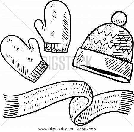Condom Catching Semen Water Bag This 299385956 besides K23260027 in addition Drawing Sketch Style Illustration Astronaut Bust 570355582 as well Doodle Object Sport Equipment 621152321 likewise Cartoon Mittens 15549150. on winter scarf style