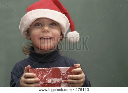 Gift_child