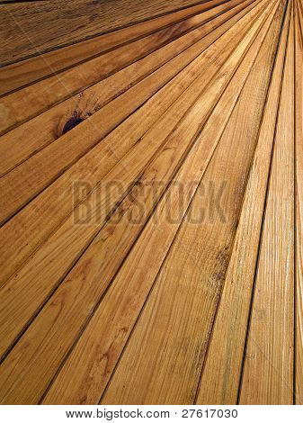Wooden Slats.background.