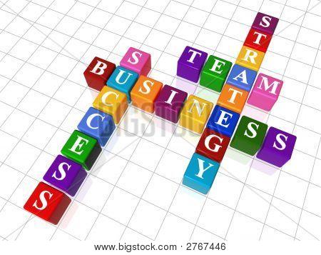 Crossword 11