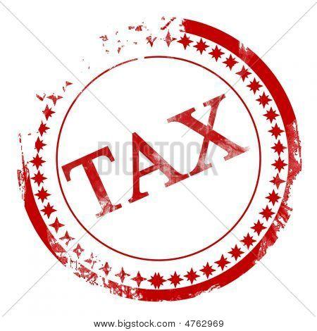 Impuestos