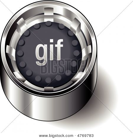 Rubber-Button-Round-Document-File-Type-GIF
