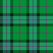 stock photo of tartan plaid  - tartan texture - JPG