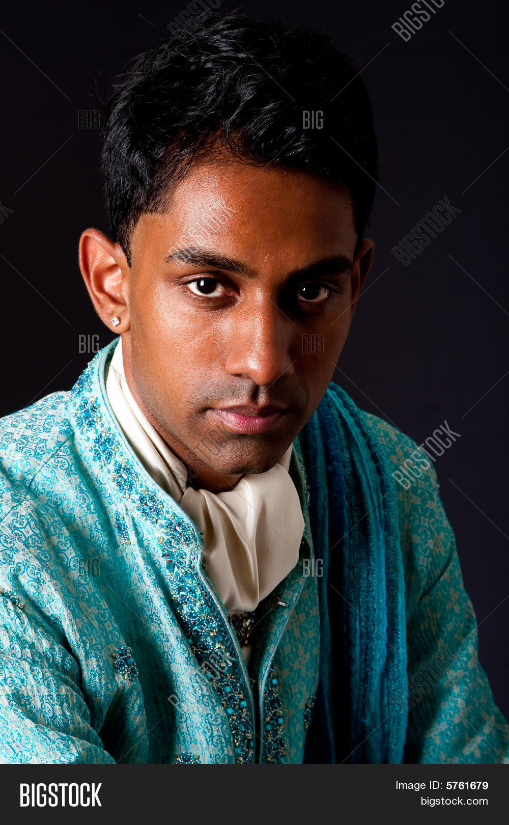 hindu single men in jamestown Jamestown, nd (1548) 288:  research has shown in lab studies that men are rated higher for the same  i cannot think of a single benefit of living in an.