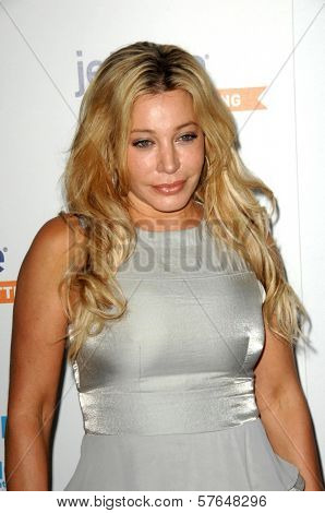 Taylor Dayne  at the JetBlue Airways and VH1 Save the Music Party. MyHouse, West Hollywood, CA. 06-17-09