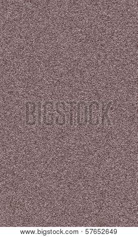 Dark Purple Background