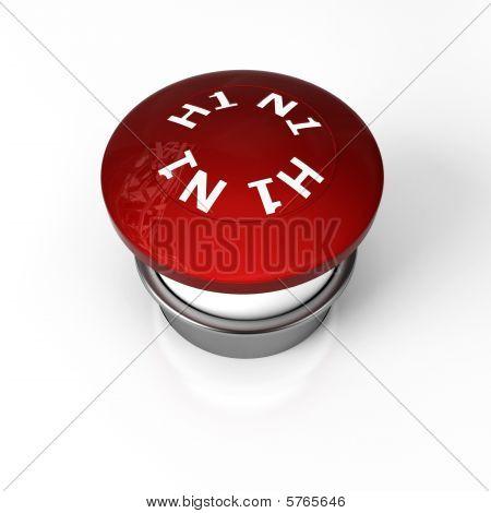 H1N1 Button