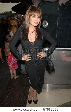 DR Ava Cadell  at the Los Angeles Charity Benefit Premiere of 'Bad Cop'. Fairfax Cinemas, West Hollywood, CA. 07-09-09