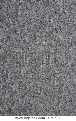 Texture Gray Granite