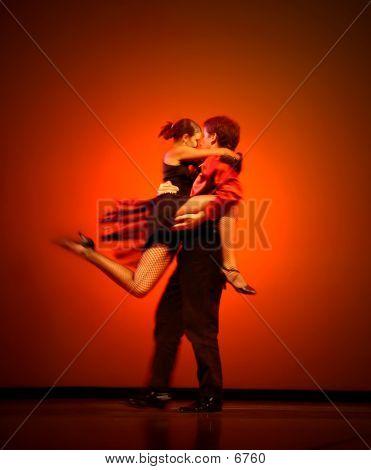 Ballet clásico 2
