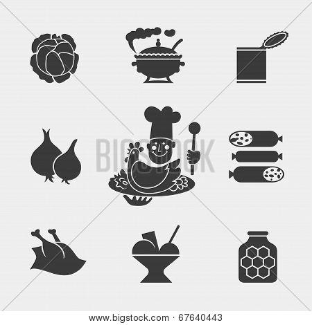 Mono Food