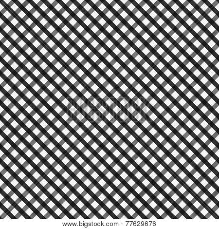Dark Gray Pattern Repeat Background