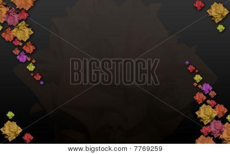 Flower Harmony Design