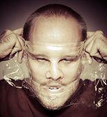 foto of deformed  - Suffocate  - JPG