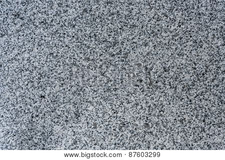 Gry granite stone background
