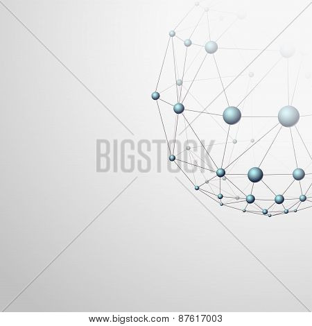 Communications Sector Corner