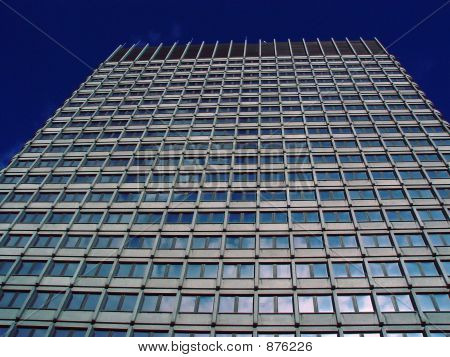 Jfk Building