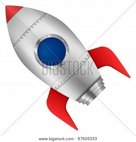 Rocket