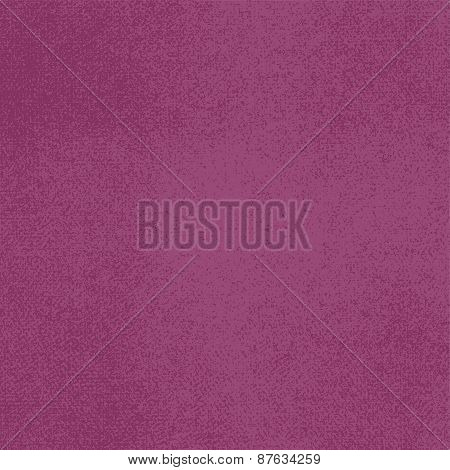Vector Canvas Light Purple