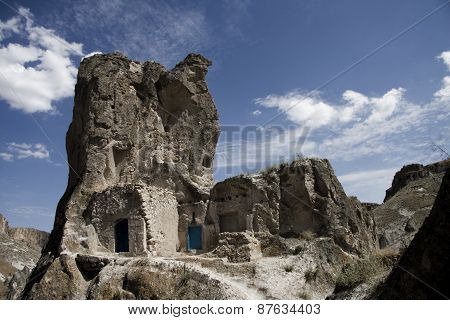 Cappadocia/turkey