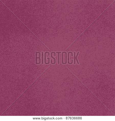 Vector Canvas Blue-purple Color
