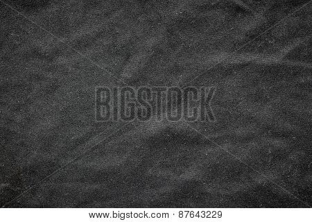 Dirty Cloth Background