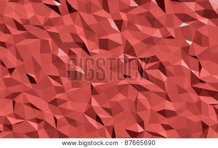 Lowpoly Wallpaper