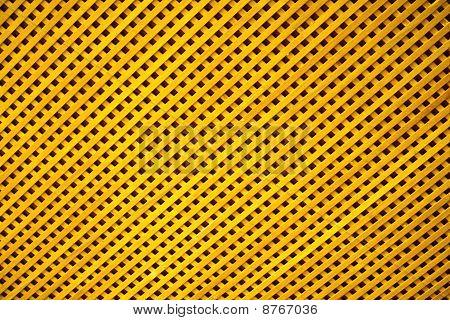 pattern of a bamboo