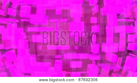 purple modern abstract background