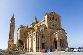 pic of maltese-cross  - the Ta  - JPG