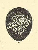 pic of birthday  - Happy Birthday to you - JPG