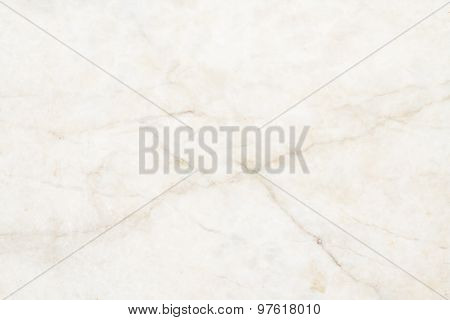 Marble texture patterned  for background and design.