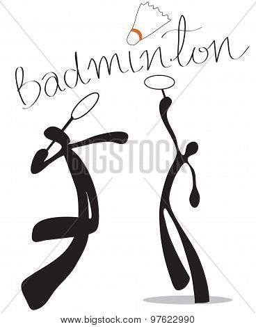 Badminton2Men