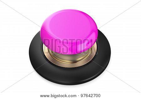 Pink Pushbutton